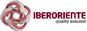 IBERORIENTE
